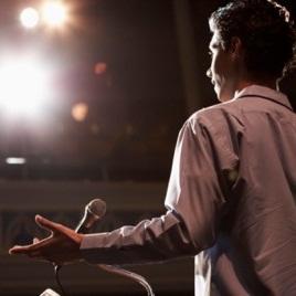 man-speaking-public