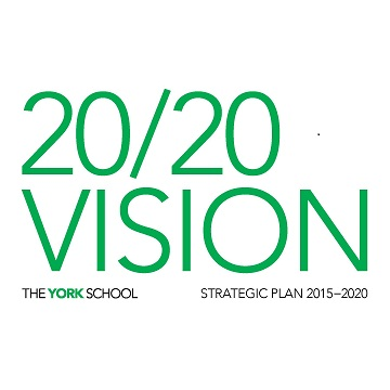 Independent School Strategic Plan