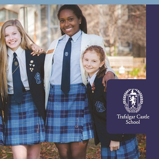 Independent School Prospectus