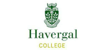 Havergal square for site