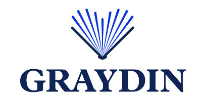 graydin-logo-resized-2