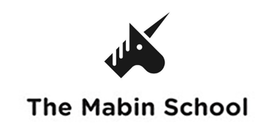mabin-school-logo-resized-2