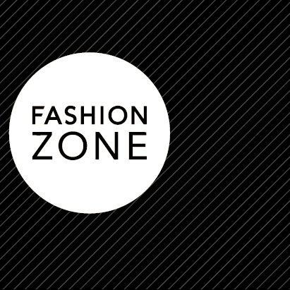Fashion Zone Brochure – Coming Soon